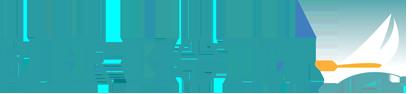 Pier Hotel Gorleston Logo