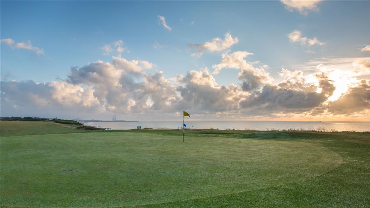 Far East Golf Accommodation